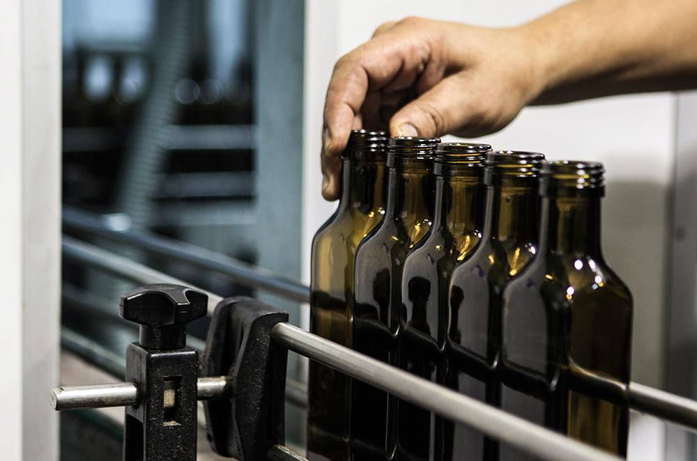 botellas-edit