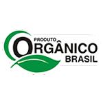 organico-brasil
