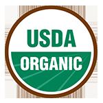 usda-new