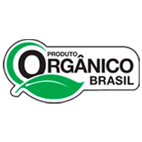 organicologo