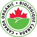 Organic-logoSUPERSmall